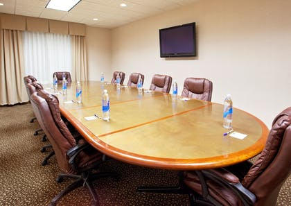 Meeting Facility | Holiday Inn Express & Suites Howell