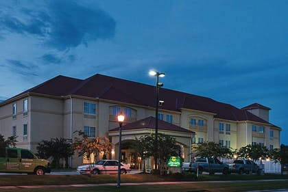 Featured Image | La Quinta Inn & Suites by Wyndham Slidell - North Shore Area