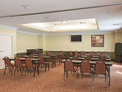 Meeting Facility | La Quinta Inn & Suites by Wyndham Slidell - North Shore Area