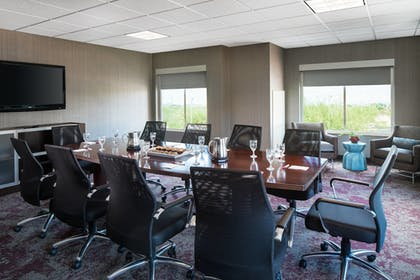 Meeting Facility | Residence Inn by Marriott Phoenix Desert View at Mayo Clinic