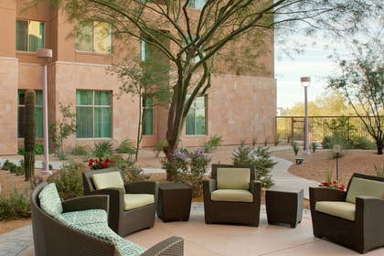 Miscellaneous | Residence Inn by Marriott Phoenix Desert View at Mayo Clinic
