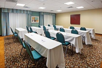 Meeting Facility | Holiday Inn Express & Suites Smyrna