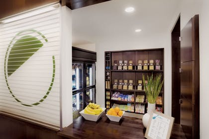 Snack Bar | Element Las Vegas Summerlin