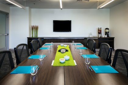 Meeting Facility | Element Las Vegas Summerlin