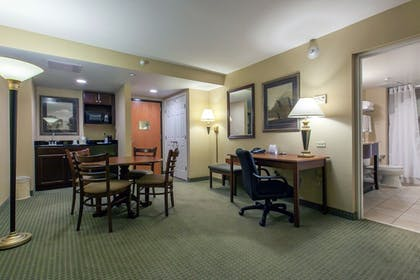 Featured Image | Holiday Inn Express & Suites Bradenton East-Lakewood Ranch