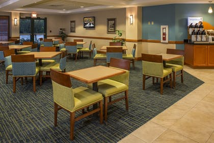 Restaurant | Holiday Inn Express & Suites Bradenton East-Lakewood Ranch