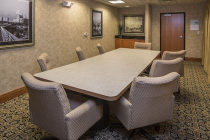 Featured Image   Holiday Inn Express & Suites Bradenton East-Lakewood Ranch