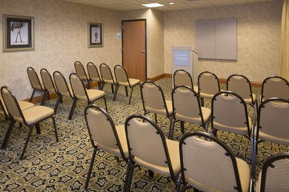 Meeting Facility | Holiday Inn Express & Suites Bradenton East-Lakewood Ranch
