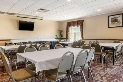 Meeting Facility | MainStay Suites Grantville - Hershey North