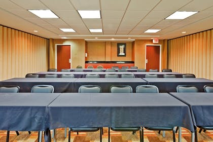 Meeting Facility | Holiday Inn Express Hotel & Suites Memphis/Germantown