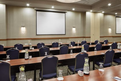 Meeting Facility | SpringHill Suites by Marriott Las Vegas Convention Center