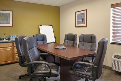 Meeting Facility | Candlewood Suites Aurora-Naperville