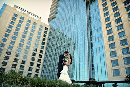 Miscellaneous | Omni Fort Worth Hotel