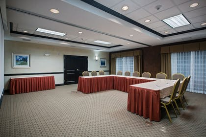Meeting Facility | Holiday Inn Express & Suites Green Bay East