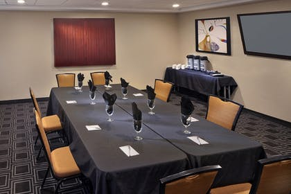 Meeting Facility | TownePlace Suites by Marriott Albany Downtown/Medical Center