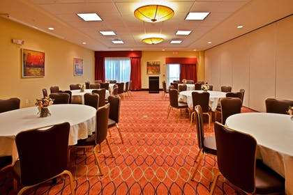 Meeting Facility | Holiday Inn Express & Suites, International Drive