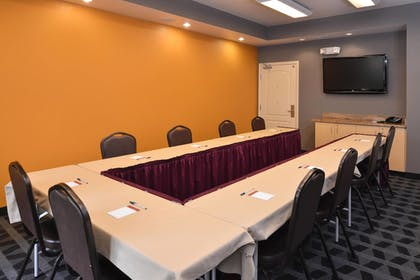 Meeting Facility | TownePlace Suites by Marriott Sacramento Roseville