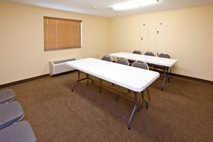Meeting Facility | Candlewood Suites Lafayette