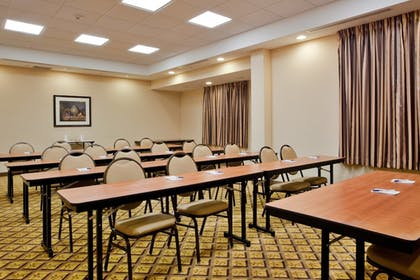 Meeting Facility | Candlewood Suites Norfolk Airport