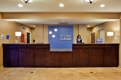 Exterior | Holiday Inn Express Hotel & Suites Kodak East - Sevierville