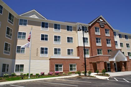 Featured Image | Homewood Suites by Hilton Dover - Rockaway