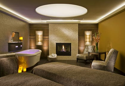 Treatment Room | Madeline Hotel & Residences, Auberge Resorts Collection