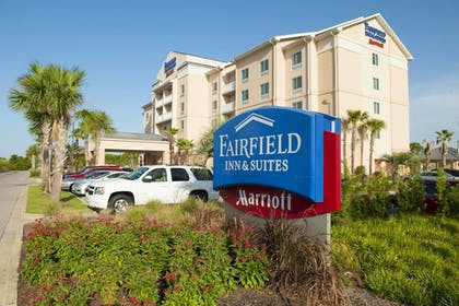 Featured Image | Fairfield Inn & Suites by Marriott Orange Beach