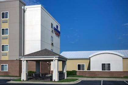 Miscellaneous | Candlewood Suites Indianapolis Northwest