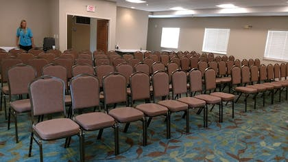 Meeting Facility | Candlewood Suites Indianapolis Northwest