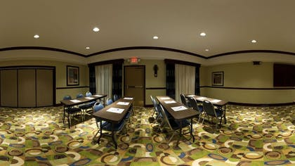 Meeting Facility | Holiday Inn Express Hotel & Suites Pauls Valley
