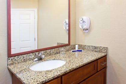 Room | Candlewood Suites Lexington