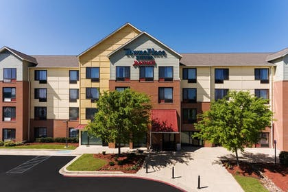 Featured Image   TownePlace Suites By Marriott Shreveport Bossier City