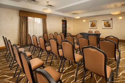 Meeting Facility | Holiday Inn Express Hotel & Suites Columbia East - Elkridge