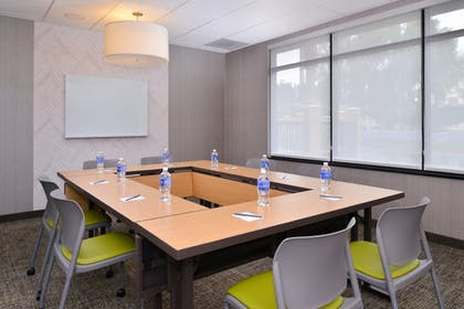 Meeting Facility | SpringHill Suites by Marriott Corona Riverside