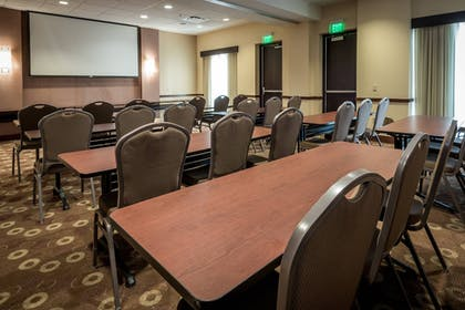 Meeting Facility | SpringHill Suites Birmingham Downtown at UAB