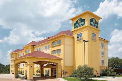 Featured Image | La Quinta Inn & Suites by Wyndham Fort Worth NE Mall