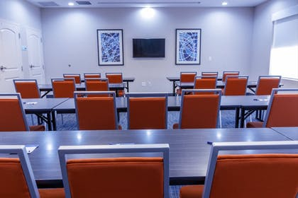 Meeting Facility | Holiday Inn Express Hotel & Suites Crestview