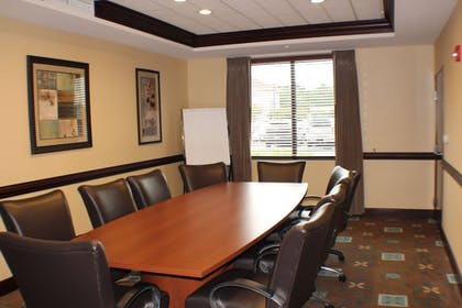 Meeting Facility | Wingate By Wyndham Southport