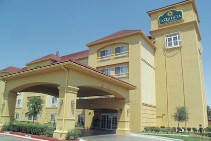 Featured Image | La Quinta Inn & Suites by Wyndham Lawton / Fort Sill