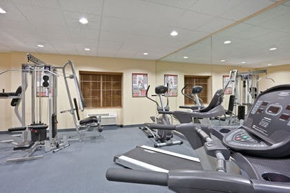 Fitness Facility | Candlewood Suites Portland Airport