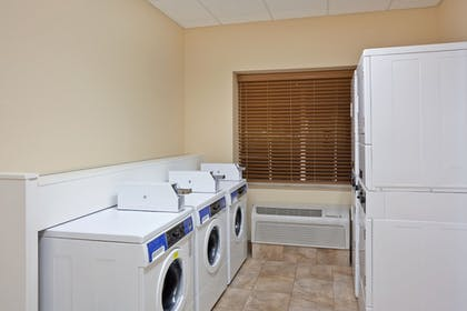 Miscellaneous | Candlewood Suites Portland Airport