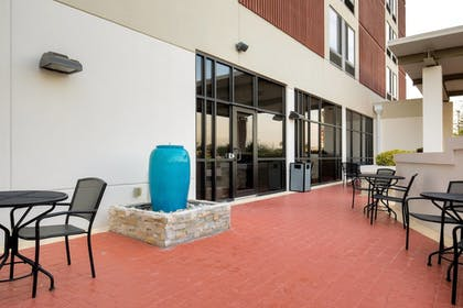 Miscellaneous | SpringHill Suites by Marriott McAllen Convention Center