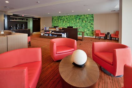 Miscellaneous | Courtyard by Marriott Austin North/Parmer Lane