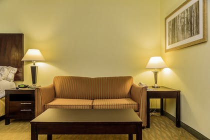 | Holiday Inn Express Hotel & Suites Hamburg