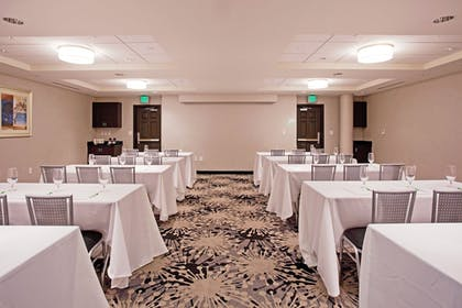 Meeting Facility | Holiday Inn Oceanside Camp Pendleton Area