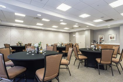 Meeting Facility | SpringHill Suites by Marriott Charlotte Ballantyne