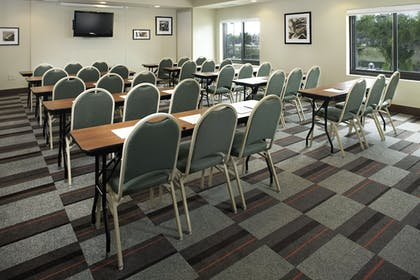 Meeting Facility | Four Points by Sheraton Fort Myers Airport