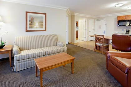 Featured Image   Candlewood Suites San Antonio Downtown