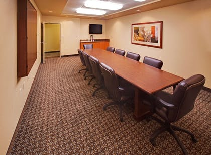 Meeting Facility | Candlewood Suites Bellevue