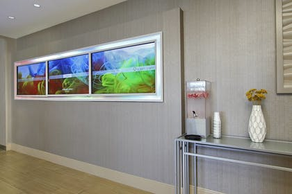 Miscellaneous | SpringHill Suites by Marriott Madera